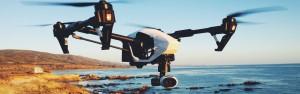 Sotoproduces Drones vizcaya